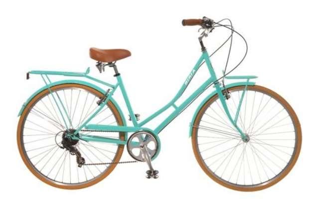 biria bicycle