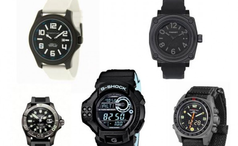 5watches_0
