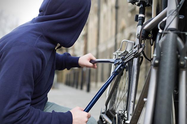 Bike-Cable-Locks-Stolen