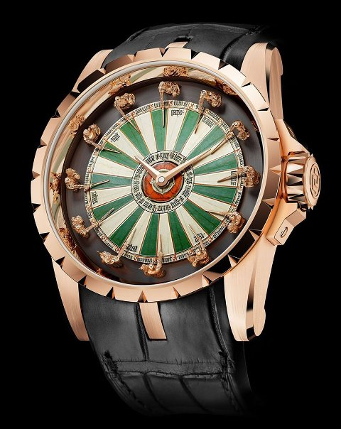 creative-watches-18-1