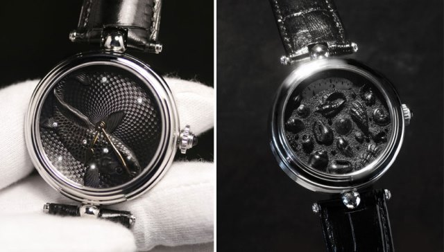 creative-watches-22-2
