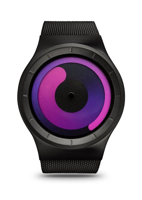 creative-watches-29-1