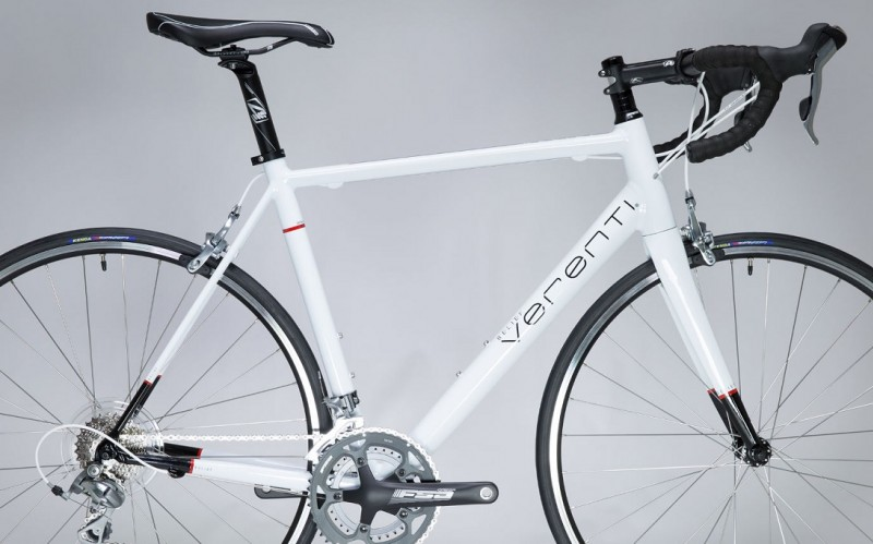 A Guide To Determining The Right Size Bike For You
