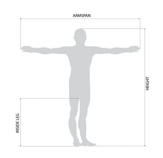 human-measurements_en_0