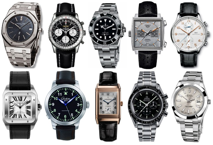 10-10-watches
