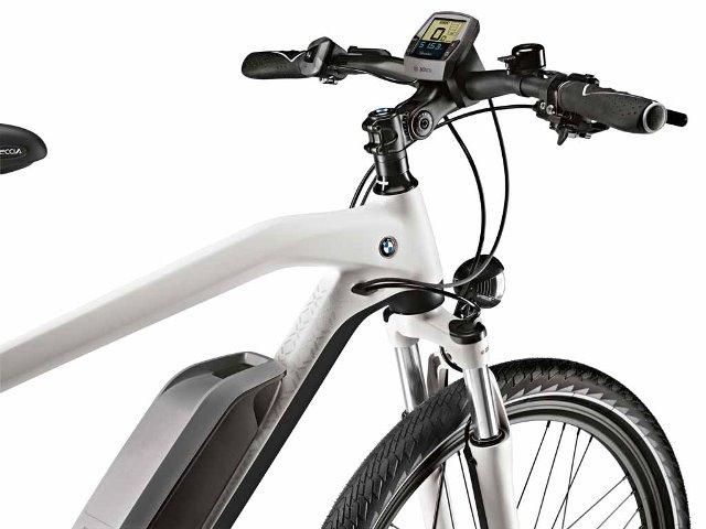 Meet These 7 Badass Bikes Made By Car Manufacturers