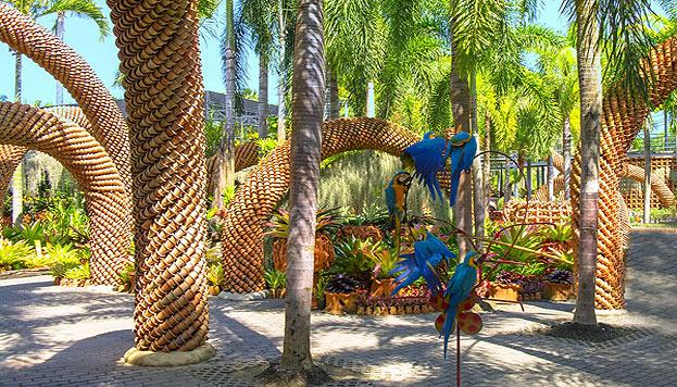 Noong_Nooch_Tropical_Garden