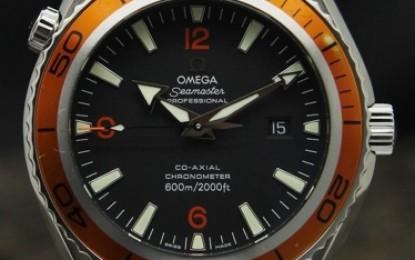 OMEGA-Seamaster-Planet-Ocean-415x260
