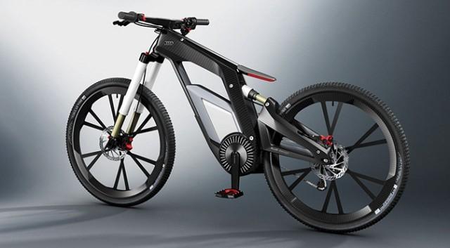 audi-e-bike-