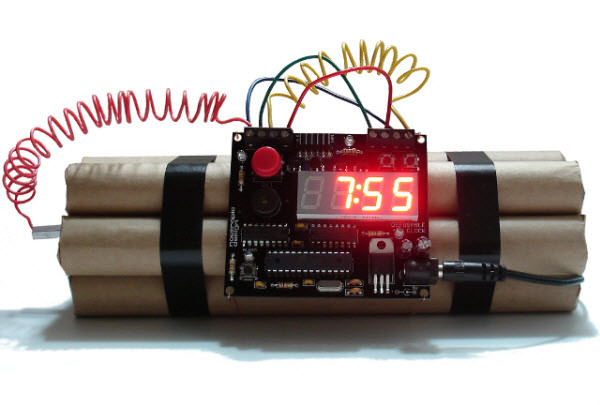 defusable-alarm-clock