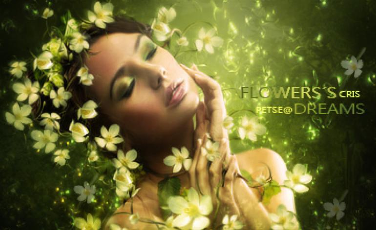 flowers_dreams
