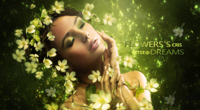 flowers_dreams