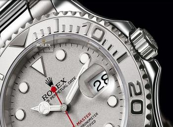 polls_rolex_watches_xlarge