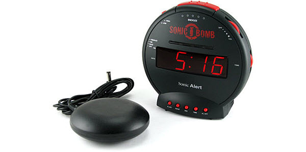 sonic-boom-alarm-clock