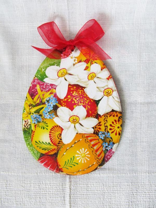 Easter Eggs 10