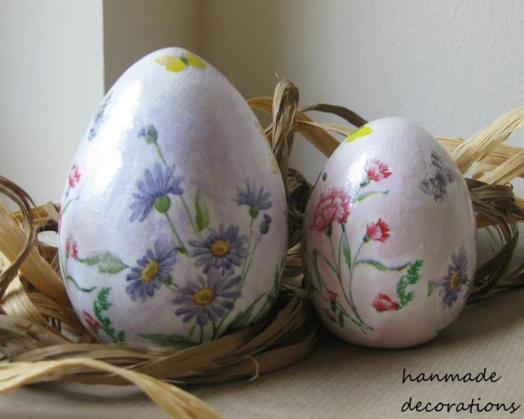 Easter Eggs 11