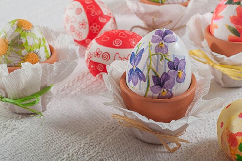 Easter Eggs 14
