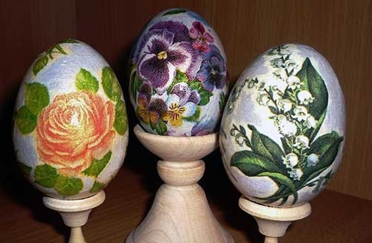 Easter-Eggs-18