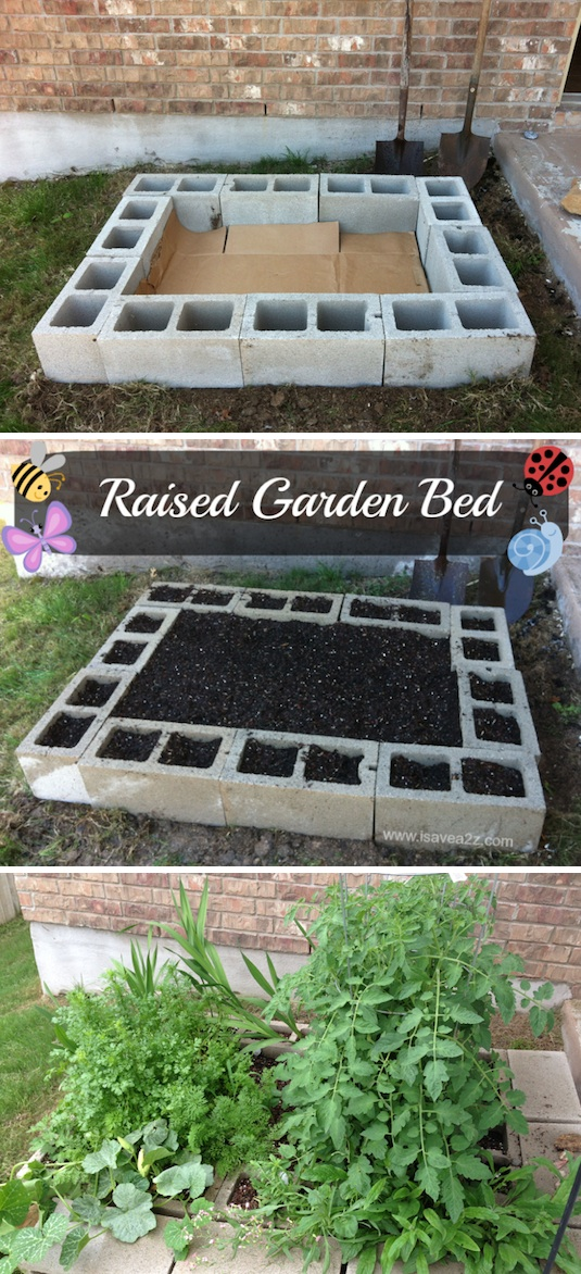 Garden Tips 4