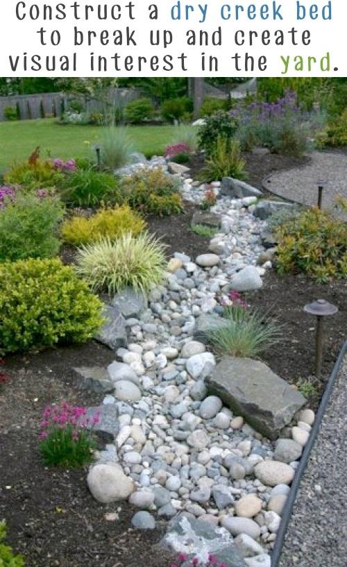 Garden Tips 8