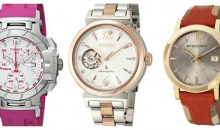 12 Perfect Watches As A Gift For Her!