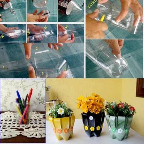 plastic-bottle-recycling-ideas-10