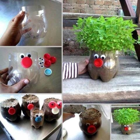 plastic-bottle-recycling-ideas-3
