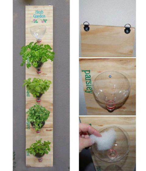 plastic-bottle-recycling-ideas-8