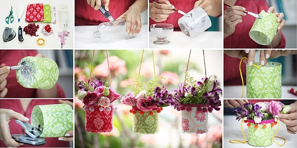 plastic-bottles-recycling-ideas-Feat