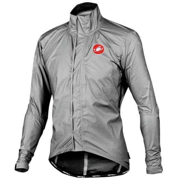 Castelli Pocket Liner