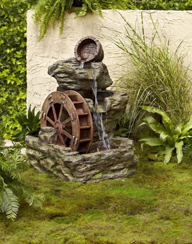 Garden Decor 15