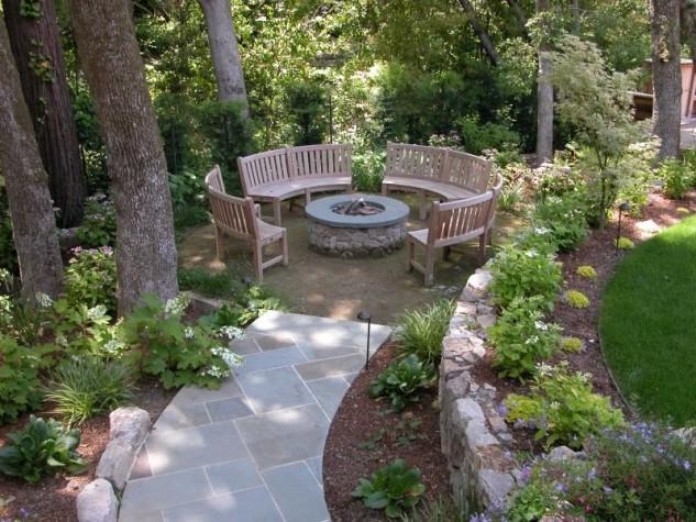 Garden Decor 3