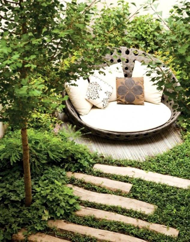 Garden Decor 5