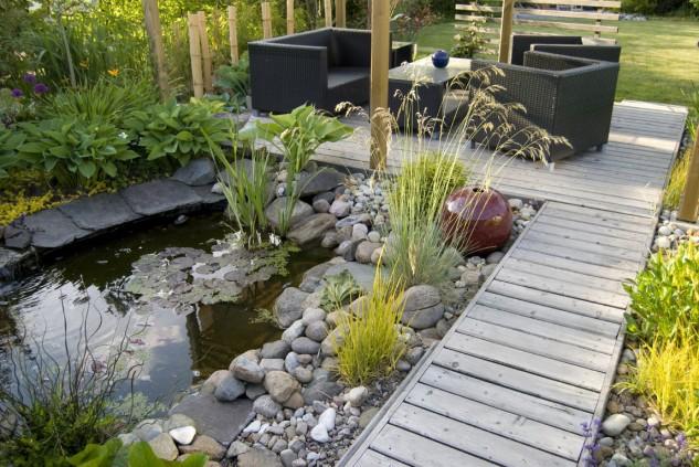 Garden Decor 9