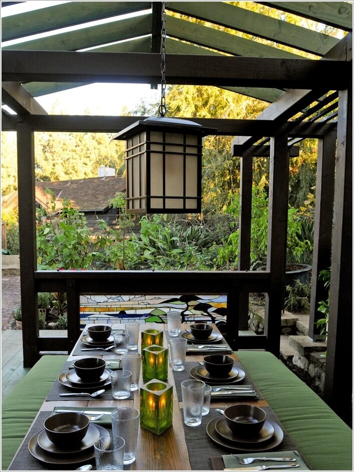 Gardenn Dinning 3