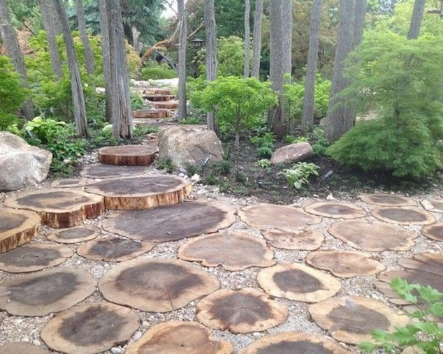 Stepping Stones 9