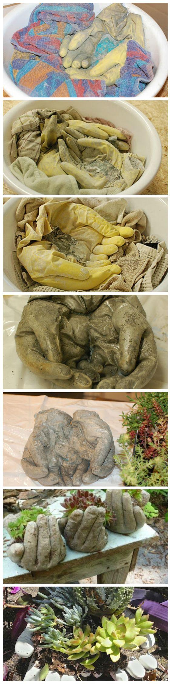 Photos via: goodshomedesign.com