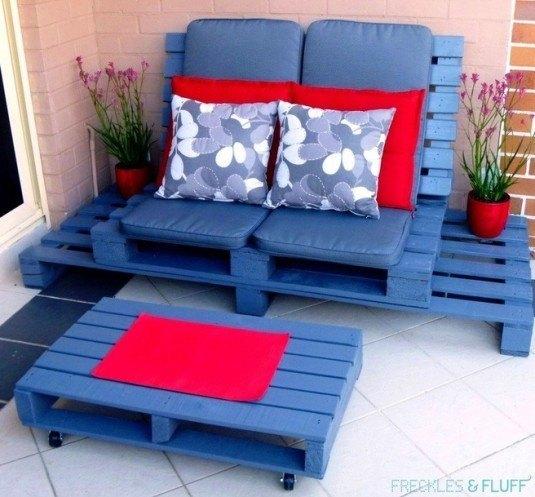 See more : www.frecklesandfluff.com