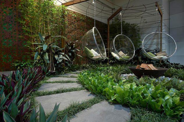 Photo via: www.home-designing.com