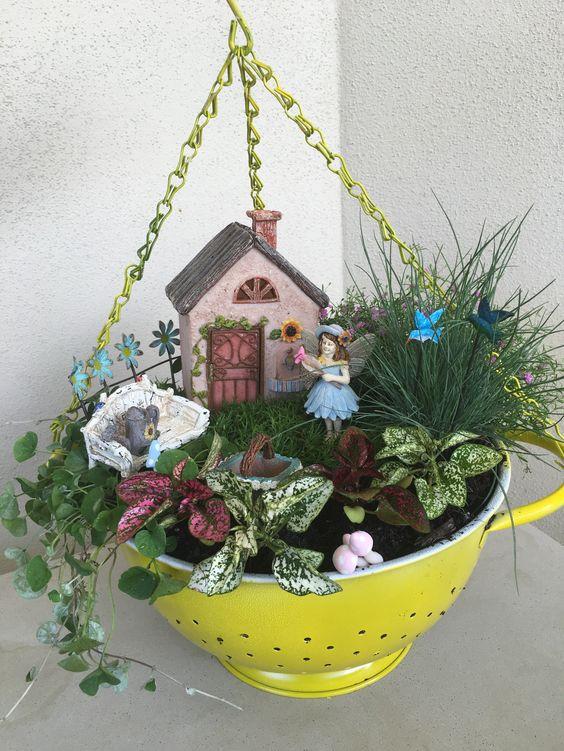 fairytalegardens.com.au