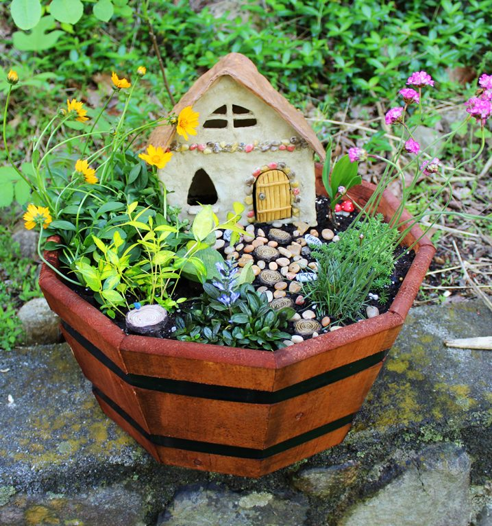 nativefairygardens.com