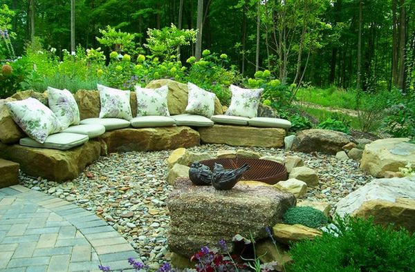 Photo via: www.homedit.com