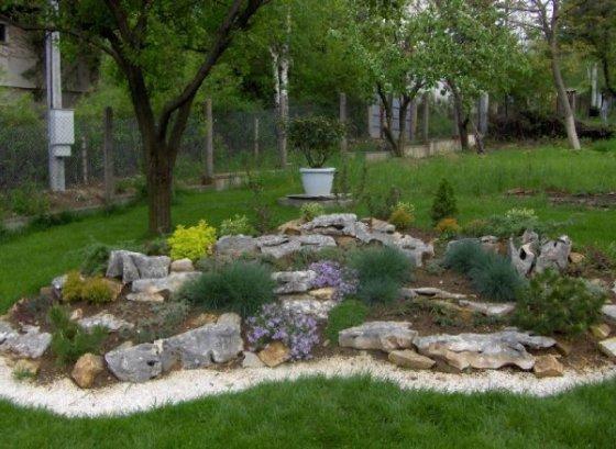 Rock Gardens 6