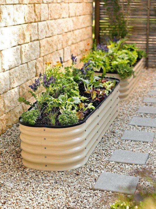 Source: www.gardeners.com