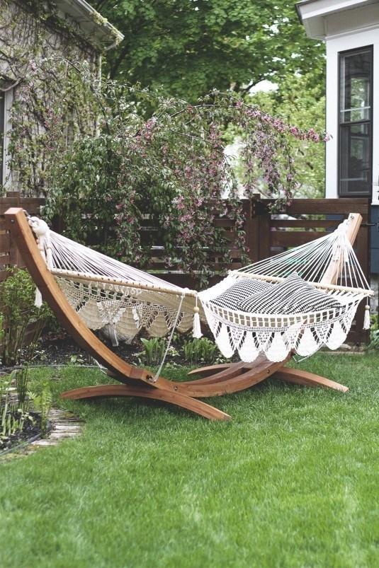 Inventing Backyard 6
