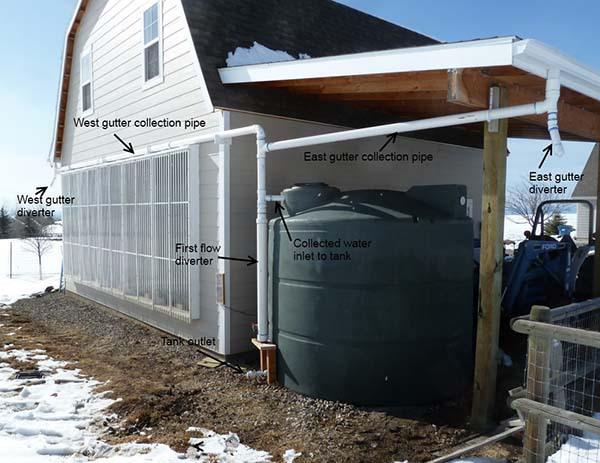 rainwater-harvesting-5