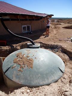 rainwater-harvesting-6