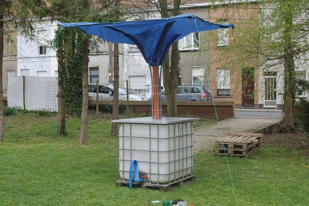 rainwater-harvesting-9