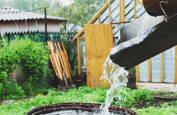 rainwater-harvesting-feat