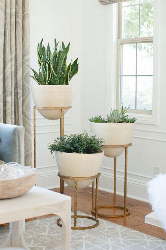 indoor-planters-1